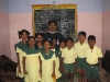 With Sponsored Kids