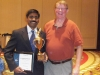 toastmastersdistrictcontestwinningtrophy_coach